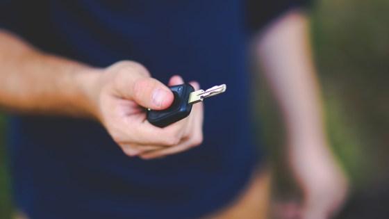 Faut-il acheter un SUV ou un monospace quand on a une famille ?