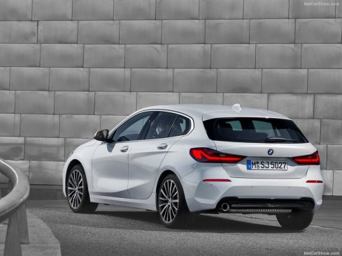 BMW-1-Series-2020-1024-0f