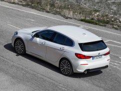 BMW-1-Series-2020-1024-11