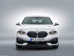 BMW-1-Series-2020-1024-20
