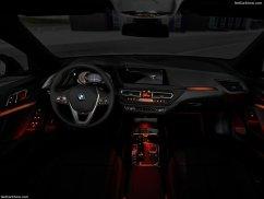 BMW-1-Series-2020-1024-28