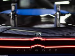Citroen-19_19_Concept-2019-1024-2f