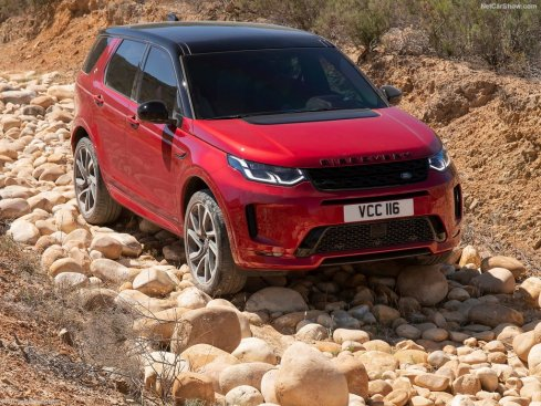 Land_Rover-Discovery_Sport-2020-1024-04
