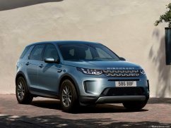 Land_Rover-Discovery_Sport-2020-1024-09