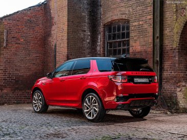 Land_Rover-Discovery_Sport-2020-1024-1d