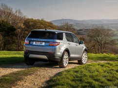 Land_Rover-Discovery_Sport-2020-1024-1f