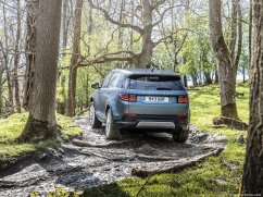 Land_Rover-Discovery_Sport-2020-1024-22