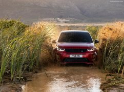 Land_Rover-Discovery_Sport-2020-1024-2c