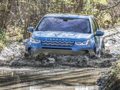 Land_Rover-Discovery_Sport-2020-1024-2e