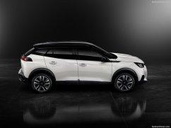 Peugeot-2008-2020-1024-0f
