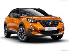 Peugeot-2008-2020-1024-16