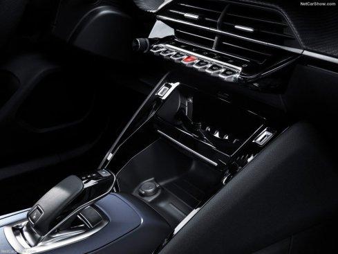 Peugeot-2008-2020-1024-1e