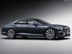 Bentley-Flying_Spur-2020-1024-07