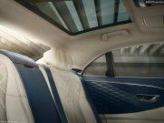 Bentley-Flying_Spur-2020-1024-12