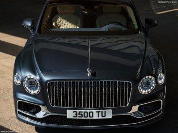 Bentley-Flying_Spur-2020-1024-17