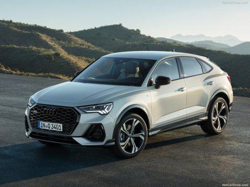 Audi-Q3_Sportback-2020-1024-08