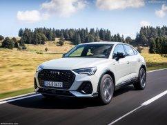 Audi-Q3_Sportback-2020-1024-31