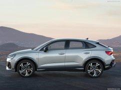 Audi-Q3_Sportback-2020-1024-35
