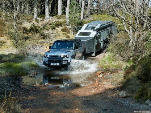 Land_Rover-Defender_110-2020-1024-28
