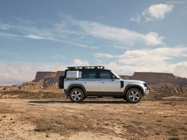 Land_Rover-Defender_110-2020-1024-2b
