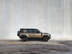 Land_Rover-Defender_110-2020-1024-2e