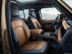 Land_Rover-Defender_110-2020-1024-6e