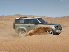 Land_Rover-Defender_90-2020-1024-16