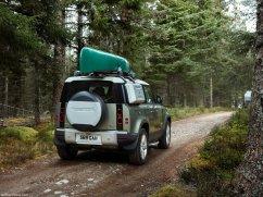 Land_Rover-Defender_90-2020-1024-24