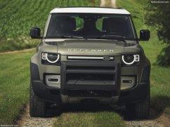Land_Rover-Defender_90-2020-1024-28