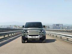 Land_Rover-Defender_90-2020-1024-2c