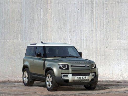 Land_Rover-Defender_90-2020-1024-39