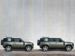 Land_Rover-Defender_90-2020-1024-3c