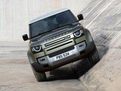 Land_Rover-Defender_90-2020-1024-3f