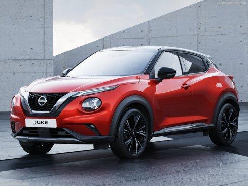 Nissan-Juke-2020-1024-04