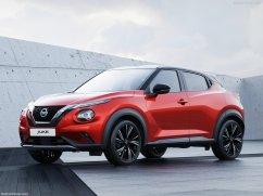 Nissan-Juke-2020-1024-05