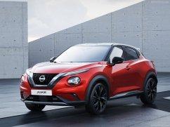 Nissan-Juke-2020-1024-06