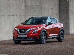 Nissan-Juke-2020-1024-09
