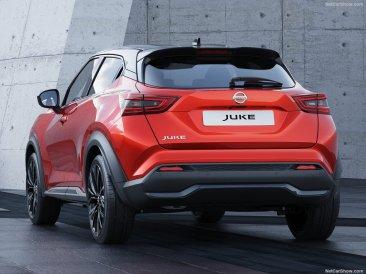 Nissan-Juke-2020-1024-17