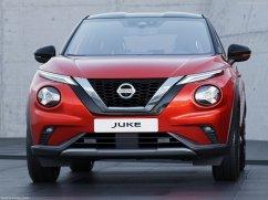 Nissan-Juke-2020-1024-22