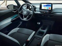 Volkswagen-ID.3_1st_Edition-2020-1024-1e