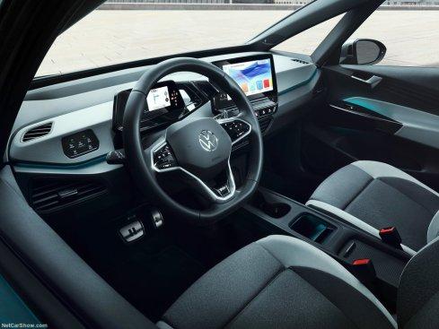 Volkswagen-ID.3_1st_Edition-2020-1024-1f