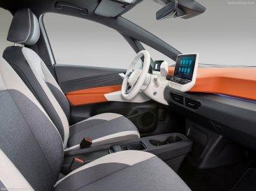 Volkswagen-ID.3_1st_Edition-2020-1024-21
