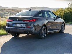 BMW-2-Series_Gran_Coupe-2020-1024-13