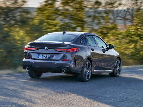 BMW-2-Series_Gran_Coupe-2020-1024-14