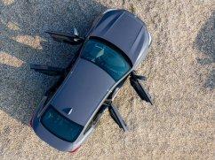 BMW Série 2 Gran Coupé 2020 portes
