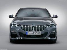 BMW-2-Series_Gran_Coupe-2020-1024-20