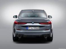 BMW-2-Series_Gran_Coupe-2020-1024-21