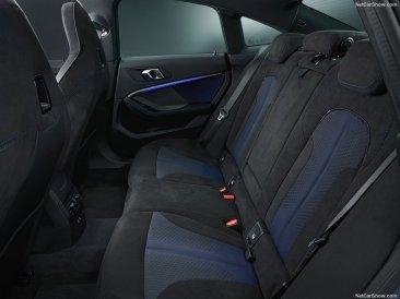 BMW-2-Series_Gran_Coupe-2020-1024-2b