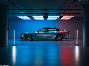 BMW-8-Series_Gran_Coupe-2020-1024-89