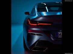 BMW-8-Series_Gran_Coupe-2020-1024-ef